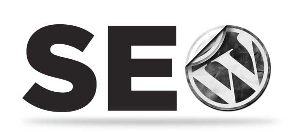 WordPress SEO services in New York