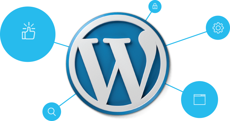 WordPress Maintenance and Support Services by FixMyWP