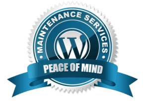 Wordpress Support Number