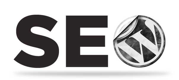 WordPress SEO services in New York